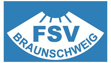 FSV Braunschweig e.V. Logo